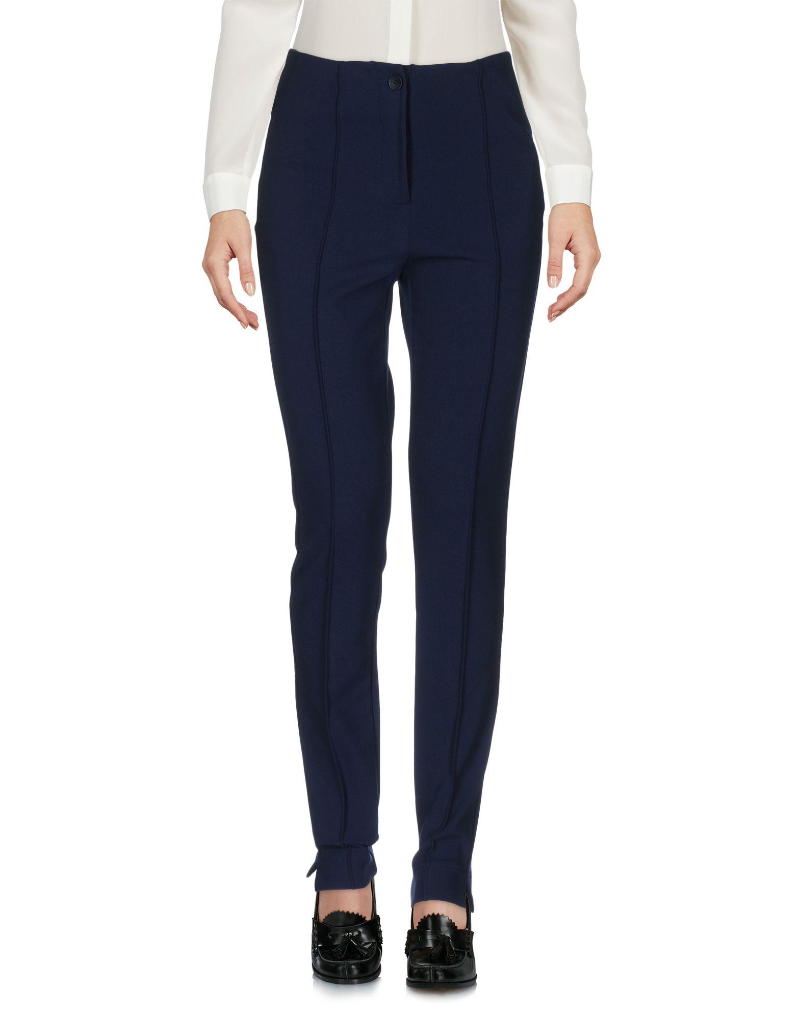 цены на SILVIAN HEACH Повседневные брюки в интернет-магазинах