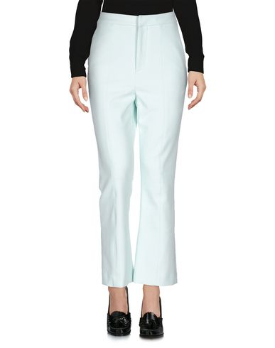 OPENING CEREMONY TROUSERS Casual trousers Women