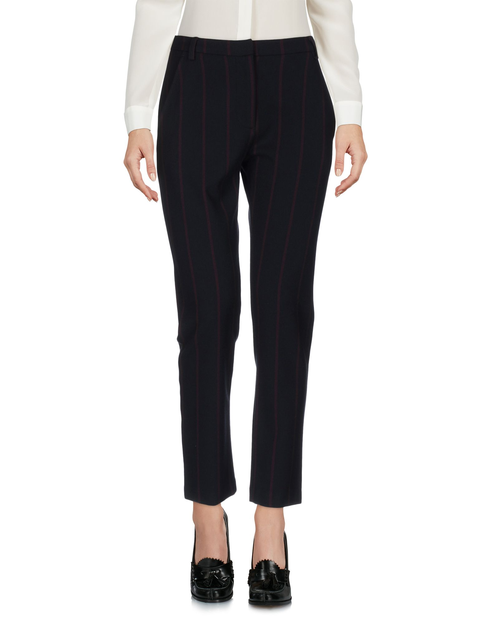 SILVIAN HEACH Повседневные брюки брюки для беременных silvian heach брюки для беременных