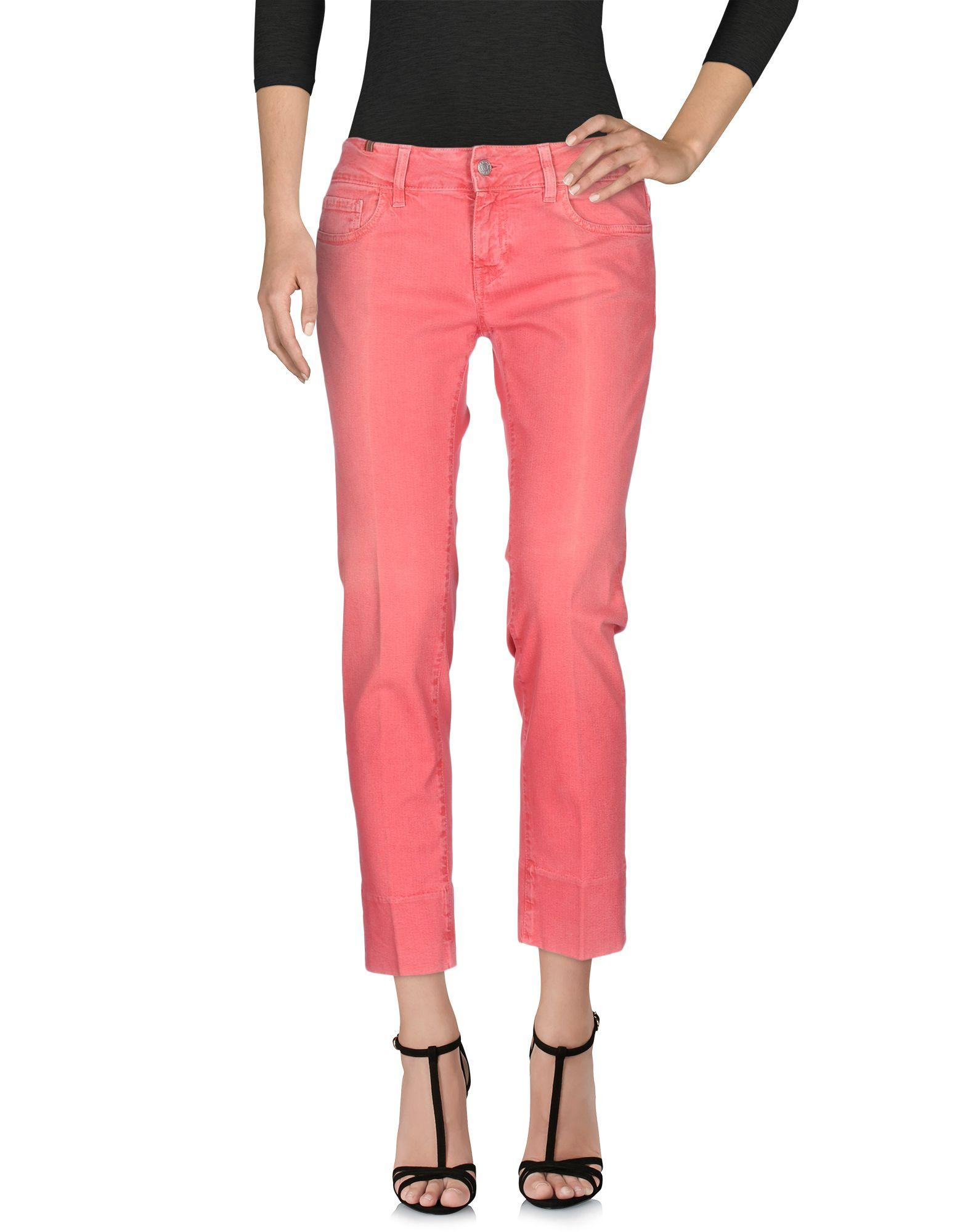 NOTIFY Джинсовые брюки dismero джинсовые брюки