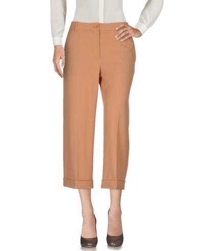 Повседневные брюки SILVIAN HEACH 36995078LP