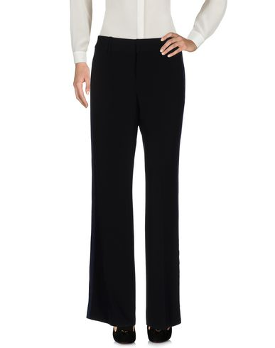 DEREK LAM 10 CROSBY TROUSERS Casual trousers Women