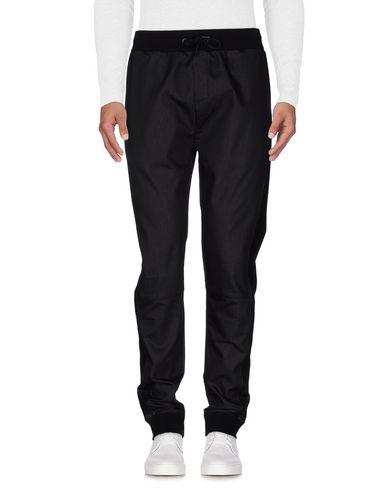 Джинсовые брюки KARL LAGERFELD 36995218NQ