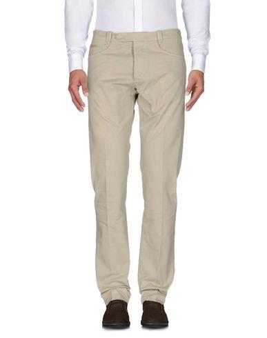 Повседневные брюки ITALIA INDEPENDENT 36995254PH