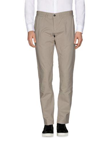 ITALIA INDEPENDENT Pantalon homme