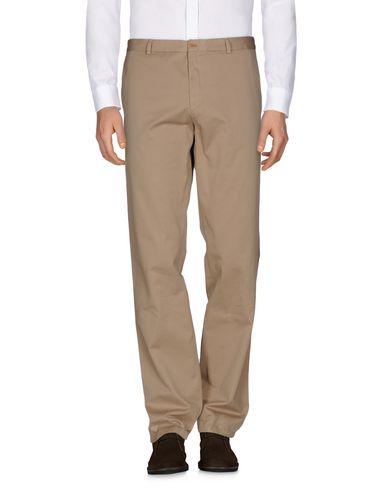 Повседневные брюки CARVEN 36995366IP