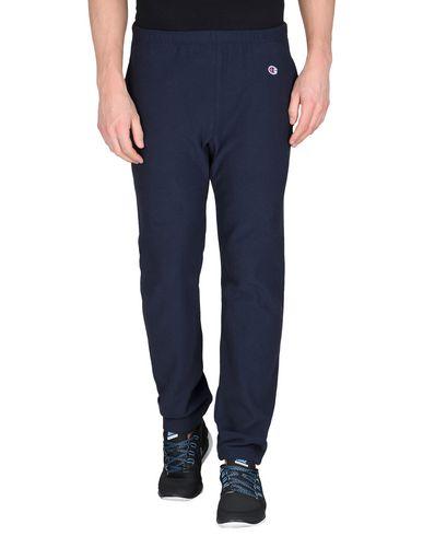 Повседневные брюки CHAMPION REVERSE WEAVE 36995459LG
