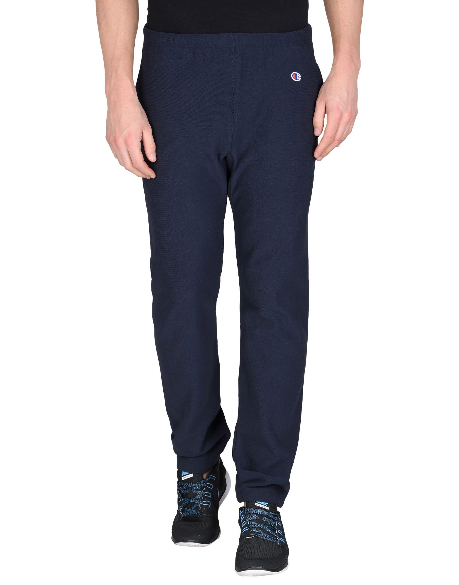 Champion Reverse Weave Casual Pants