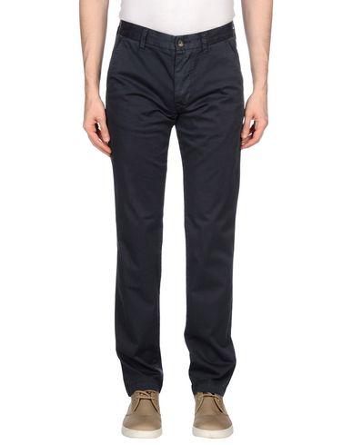 Повседневные брюки BLAUER 36995530LJ