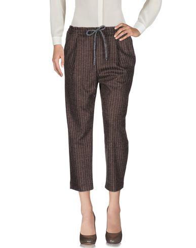 Повседневные брюки от BRAND UNIQUE