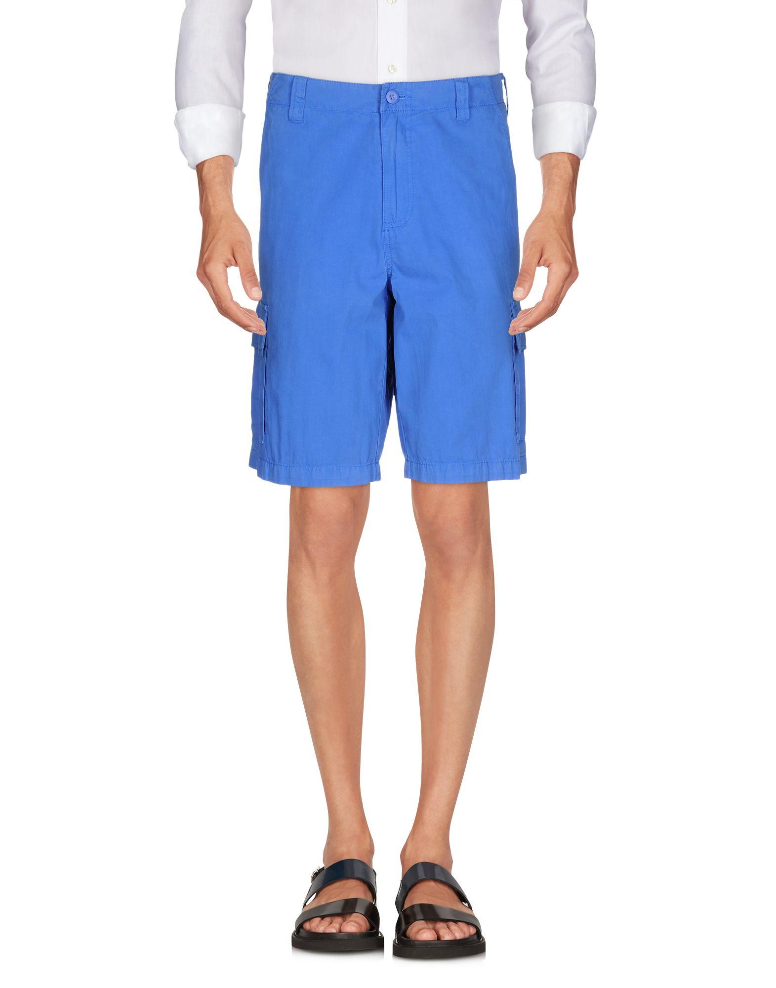 GANT Бермуды брюки gant gant ga121emaxdh8