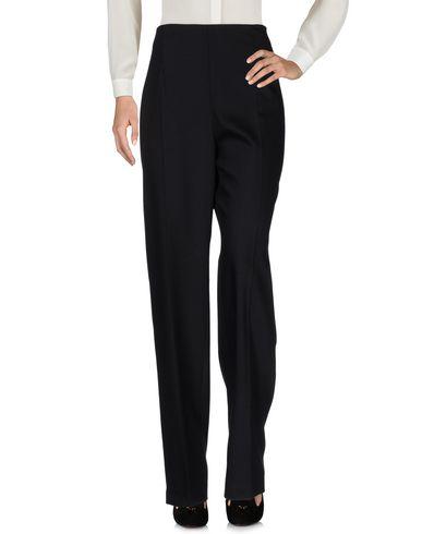 Повседневные брюки GIANFRANCO FERRE' FORMA 36995932WP