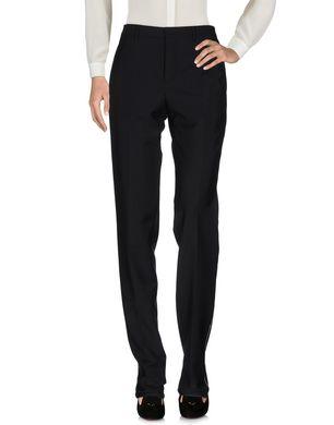 GIVENCHY Damen Hose Farbe Schwarz Größe 9 Sale Angebote Pappenheim