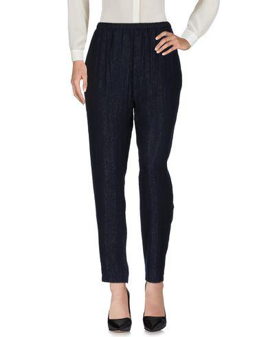 Повседневные брюки DES PETITS HAUTS 36995960SM
