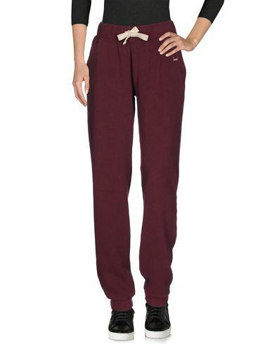 Повседневные брюки SCOUT 36996032XC