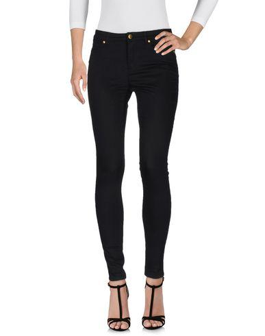 MICHAEL MICHAEL KORS - Džinsu apģērbu - džinsa bikses