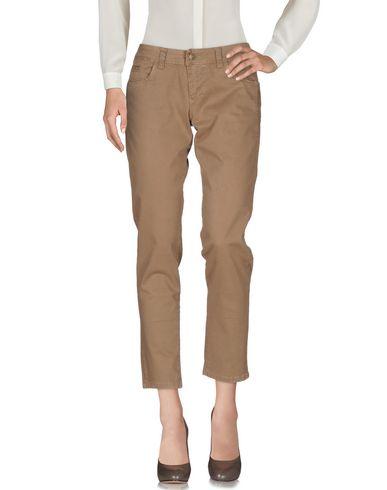 GERMANO ZAMA Pantalon femme