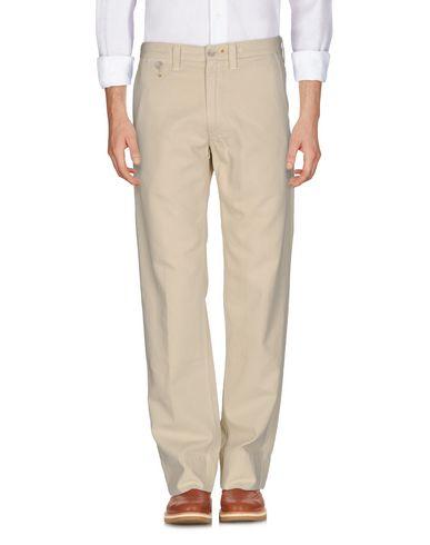 Повседневные брюки HTC 36996221IO