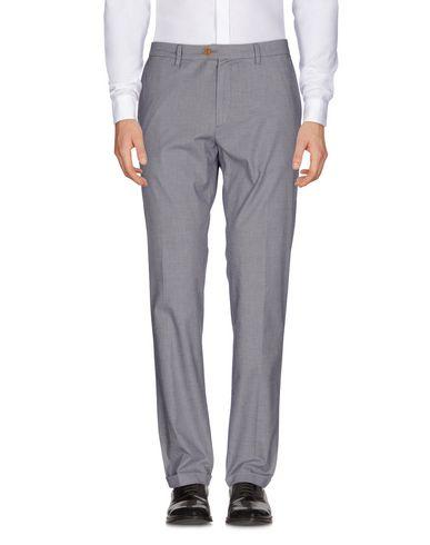 Повседневные брюки SEVENTY by SERGIO TEGON 36996257PR