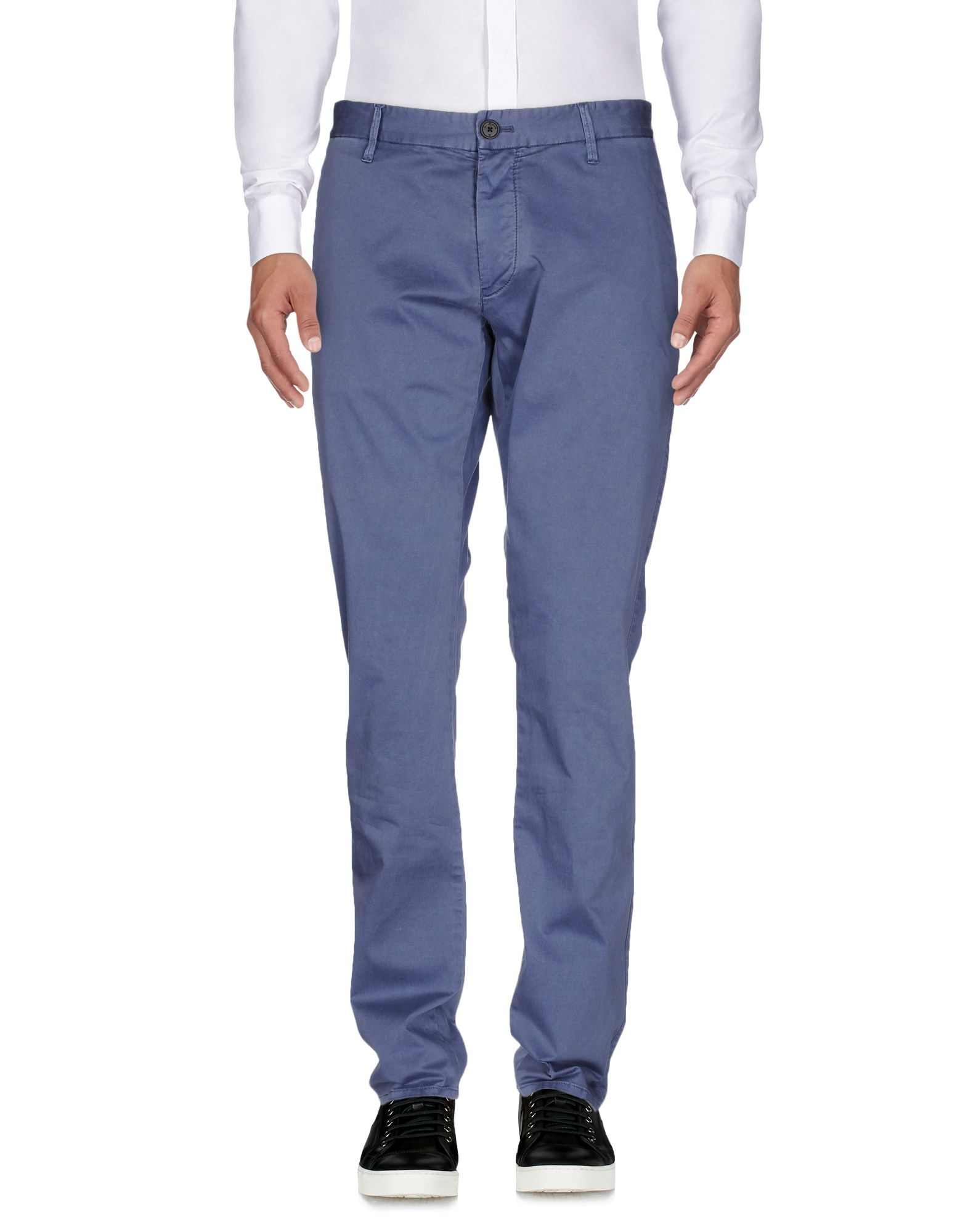 ARMANI JEANS Повседневные брюки lonmmy denim overalls mens jeans multi pocket casual trousers cowboy skinny jeans men military fashion slim fit small bottom2017