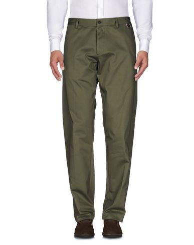 Повседневные брюки от A.B.C.L.