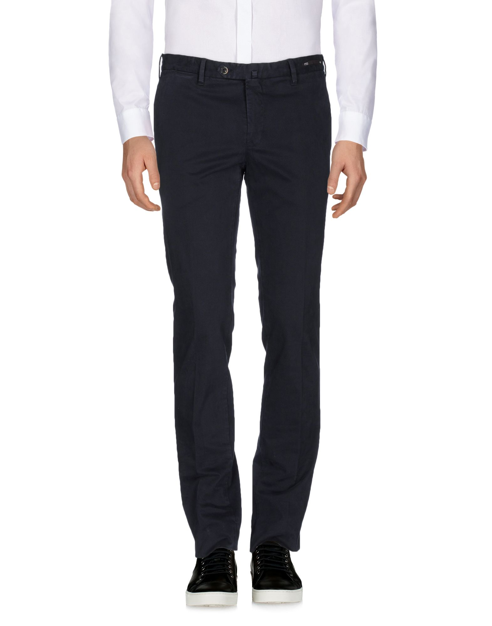 PT01 Повседневные брюки брюки котмаркот котмаркот ko011ebgtri1