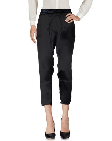 цена  LIIS - JAPAN Повседневные брюки  онлайн в 2017 году