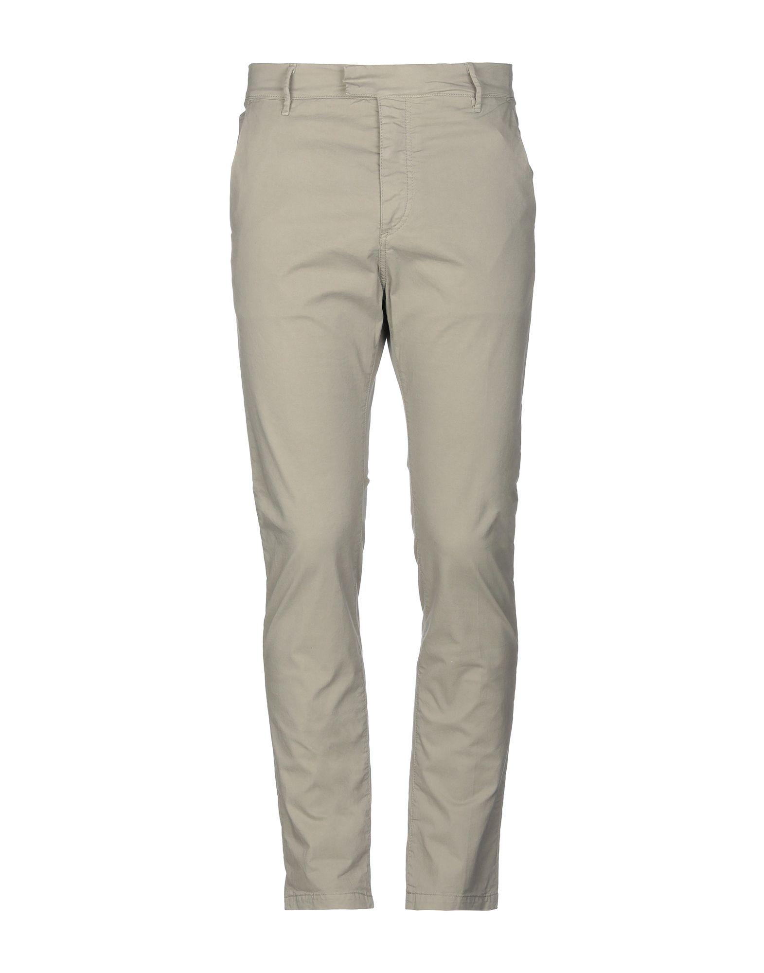 HAIKURE Повседневные брюки брюки котмаркот котмаркот ko011ebgtri1