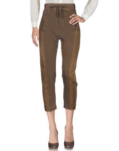 HAIDER ACKERMANN TROUSERS Casual trousers Women