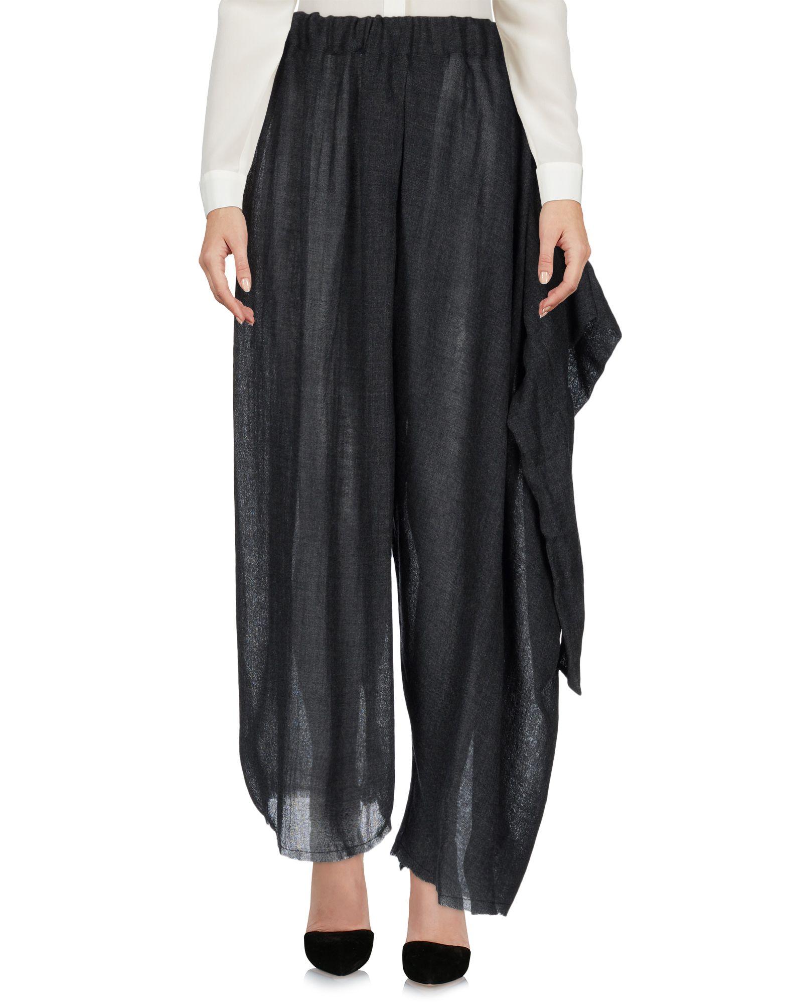 купить UN-NAMABLE Повседневные брюки дешево