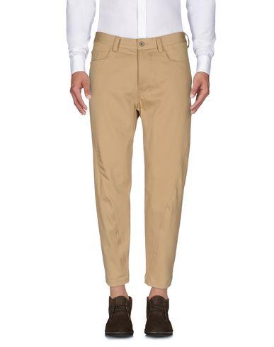 Повседневные брюки ISSEY MIYAKE MEN 36996644FF