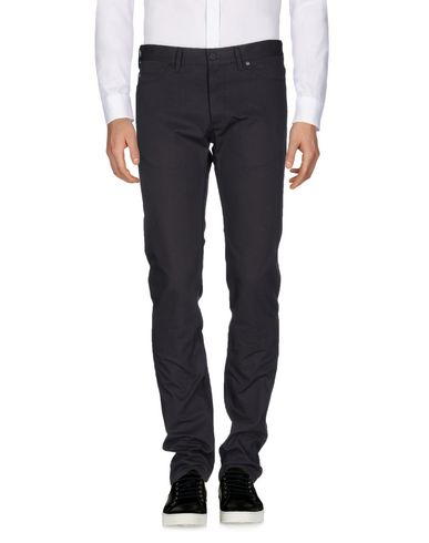 Повседневные брюки LANVIN 36996717ED