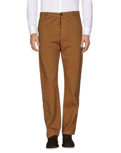 Повседневные брюки от 1ST PAT-RN