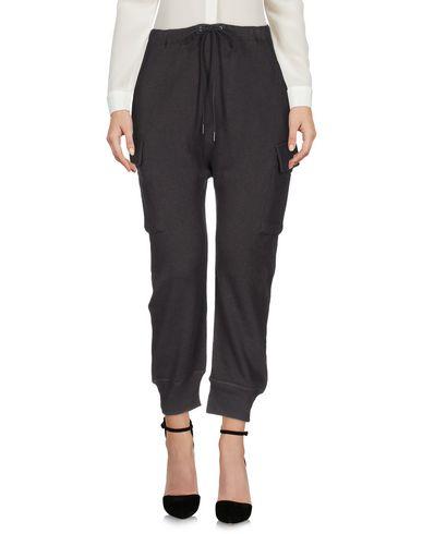 R13 Pantalon femme