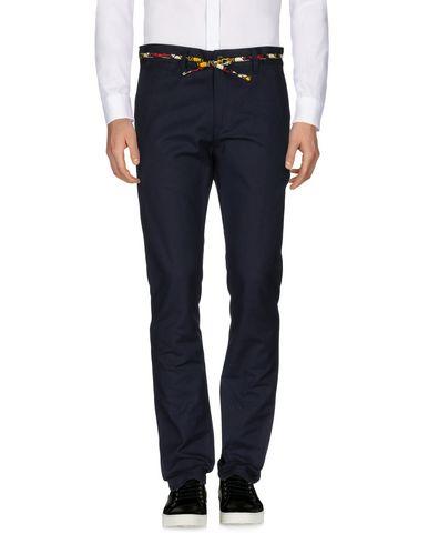 Повседневные брюки от ATELIER BEAUREPAIRE