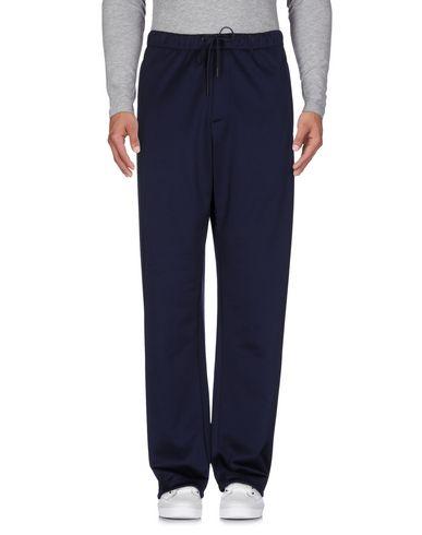 Повседневные брюки Y-3 36997031UK