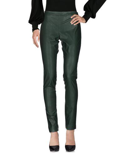 Повседневные брюки MSGM 36997078XK