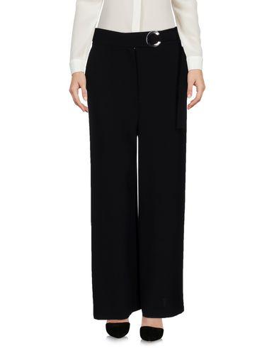 PROENZA SCHOULER TROUSERS Casual trousers Women