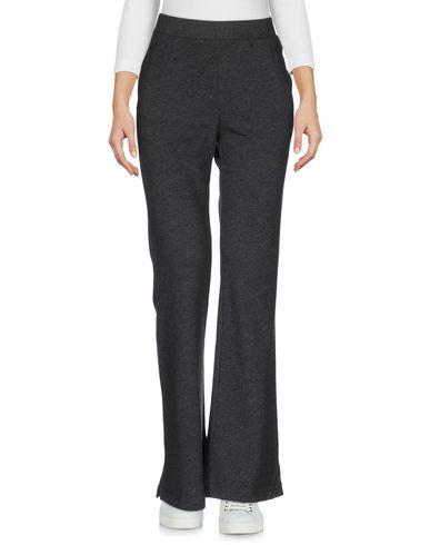 Повседневные брюки Y-3 36997151LL