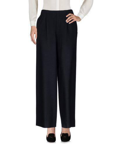 Повседневные брюки от HARRIS WHARF LONDON