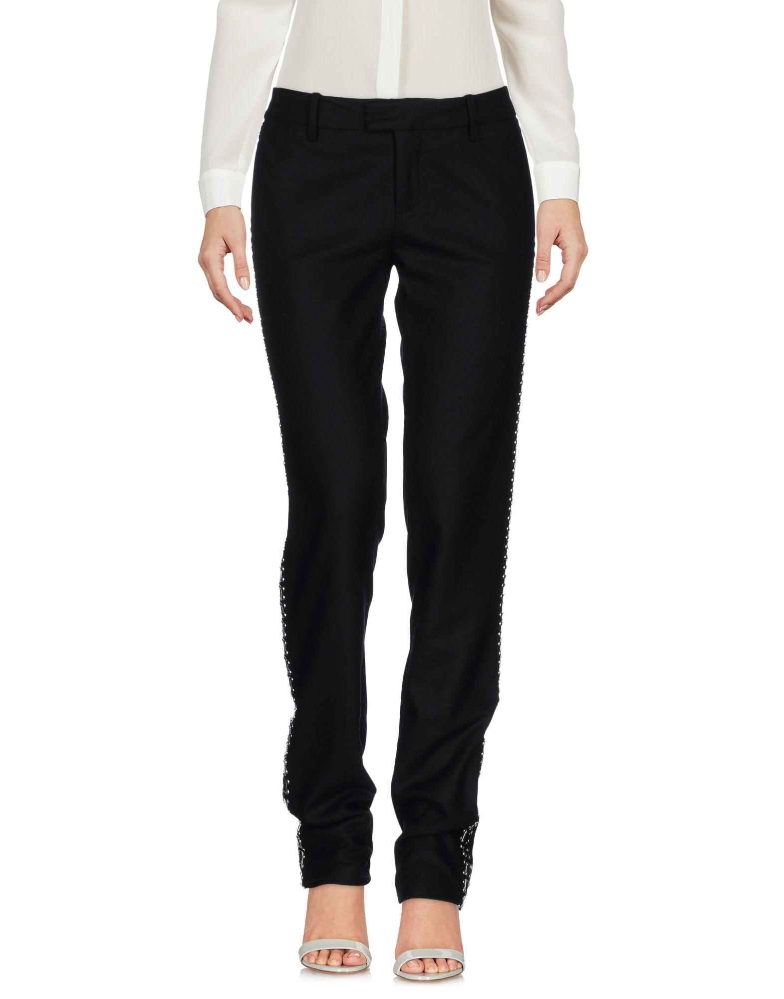 DIESEL BLACK GOLD Повседневные брюки повседневные брюки other 8021 diesel