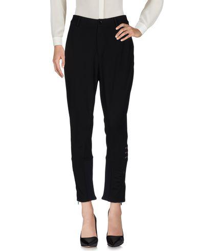 Повседневные брюки Y-3 36997211IV