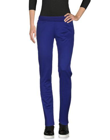 Повседневные брюки Y-3 36997219IT