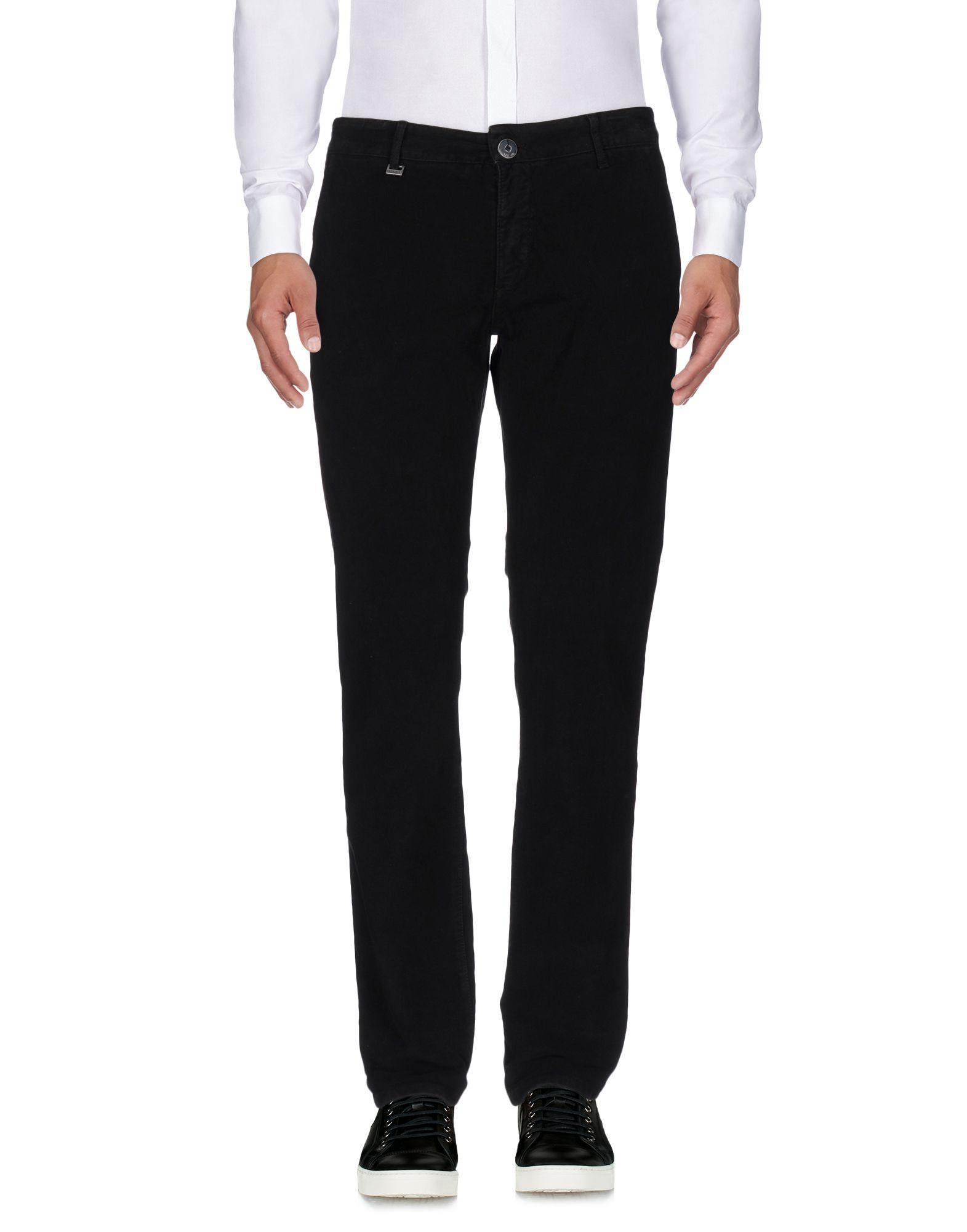 LIU •JO MAN Повседневные брюки брюки liu jo jeans liu jo jeans li003ewzhf61