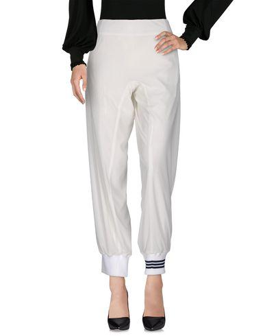 Повседневные брюки Y-3 36997283SI