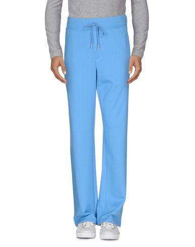 Повседневные брюки Y-3 36997304TJ