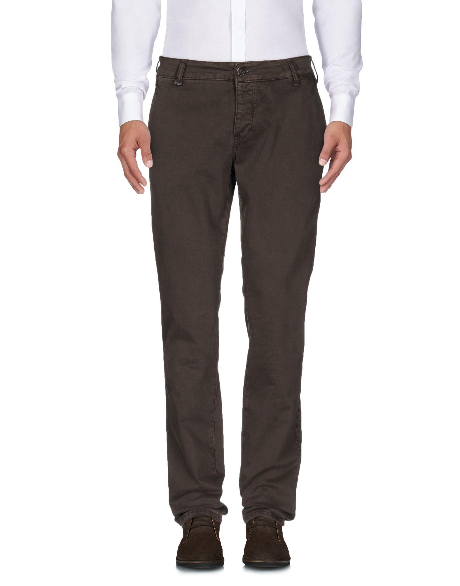LIU •JO MAN Повседневные брюки брюки laura jo laura jo la091ewcxdd3 page 10
