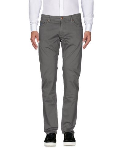 Повседневные брюки MCS MARLBORO CLASSICS 36997346DV