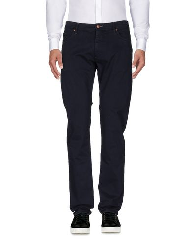 Повседневные брюки MCS MARLBORO CLASSICS 36997346NV