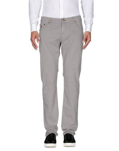 Повседневные брюки MCS MARLBORO CLASSICS 36997346PJ
